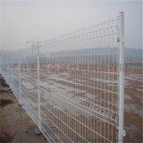 泰展丝网公司专业生产加工圈地绿色铁丝网_泰展圈地绿色铁丝网生产厂家