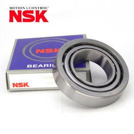 机床主轴轴承 NSK7008轴承 立式水泵轴承