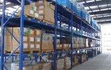 南京飞天告诉你仓库货架托盘尺寸不同,货架该如何选择