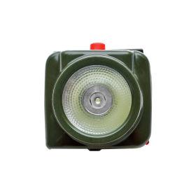 LED应急防水太阳能头灯好做吗15-20元模式地摊庙会赶集产品