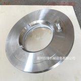 不鏽鋼帶沖洗裝置、碳鋼對夾壓力視鏡、碳鋼法蘭視鏡