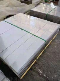304不锈钢板现货开平S30408不锈钢板厂