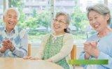 2021日本国际养老企业商机博览会