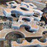 42crmo钢板零割,碳板切割加工,特厚钢板切割