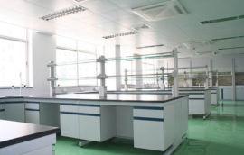 海东实验台厂家,海东实验室边台定做