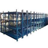 广东常用标准仓库货架,轻型货架规格尺寸供应