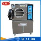 厂家直销PCT高压老化实验箱_高压加速老化实验箱