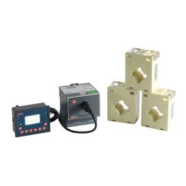 ARD2F-100/CJ+90L智能电动机保护器