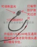 射焊接機專用CCD監控器(丘皮特)
