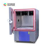 PID控溫可程式高低溫交變溼熱試驗箱, 潮態試驗機