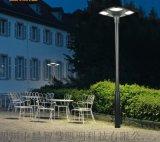 西安 庭院灯 景观灯 高杆灯