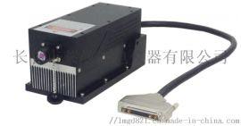 593nm激光器