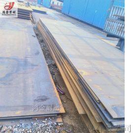 批发Q390B钢板 Q390B高强度钢板切割加工