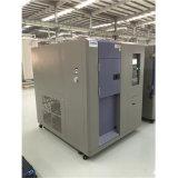 爱佩科技 AP-CJ 变速冷热冲击试验箱