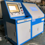 水压试验机 软管水压爆破试验机 水压测试系统