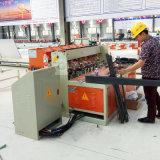内蒙古桥梁钢筋网片焊网机价格