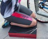 EVA跪垫 便携沙滩防水 eva户外修车垫