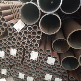 包钢45CrMo合金钢管127*8铬钼合金钢管价格