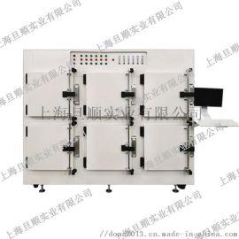 450度无尘无氧烘箱 MES系统烘箱 烘箱过程管理