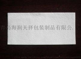 吸水纸果蔬吸水垫生鲜托盘纸