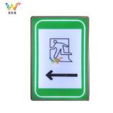 隧道电光标志 安全通行 示灯