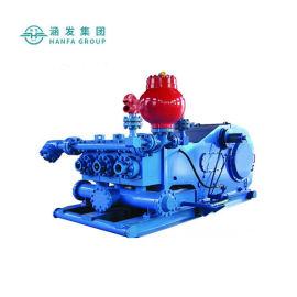 F系列泥浆泵,矿用泥浆泵