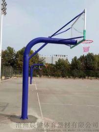 篮球架,篮球架尺寸,篮球架多少钱,固定式篮球架