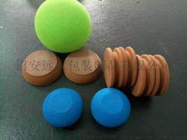 EVA弹力球玩具 定制弹力球玩具