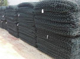 石笼网箱镀锌石笼网