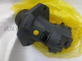 【供应】混泥土搅拌车德国ZFP3301减速机,ZFP4300减速机