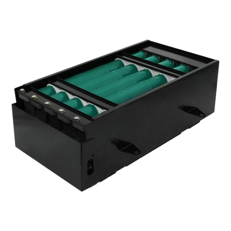 适用于雷克萨斯RX400H圆柱形汽车混合动力电池