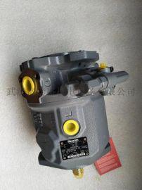【供应】山重60挖掘机液压泵