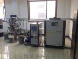 供应实验室冷热一体机 高低温一体机