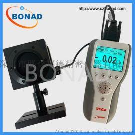 通用型400W激光能量计FL400A-BB-50