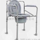 温州老年人洗浴椅