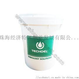 太科Ultra 3032合成空压机油