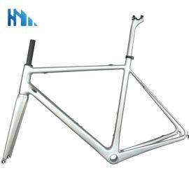 宝鸡钛工厂 定做钛合金山地车车架 自行车钛合金车架