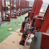 供应水阻划船器家用水阻划船机