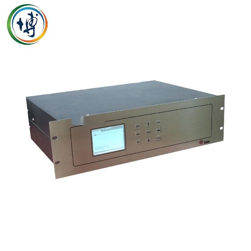 脫硫塔煙氣二氧化硫監測 工業使用