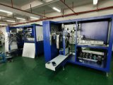 全自动不锈钢镀锌钢带激光焊接机厂家直供价格