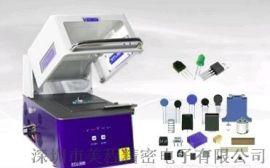 fischer X射線熒光光譜測厚儀 XTU-4C