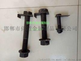 321标准贝雷片、精轧螺纹钢厂家直销