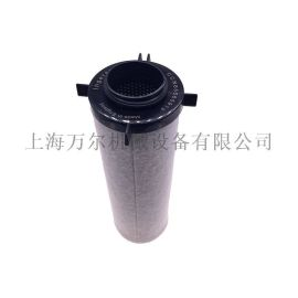 EST65994康普艾配件油气分离器芯