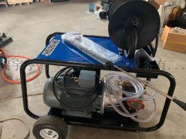 高压水管道疏通机 HD20/45