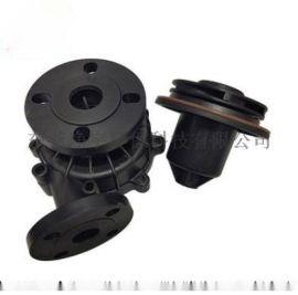泵头含叶轮组MDH-C-455CSV5
