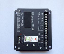 S6700H东风康明斯电子调速板