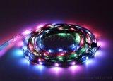 LED全彩燈條 舞檯燈