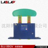 BBVG链条/皮带张紧装置 食品输送带张紧器