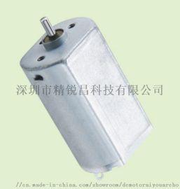 JFF-180SH-14210无刷电机