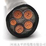 阻燃电缆 低压电缆 电力电缆厂